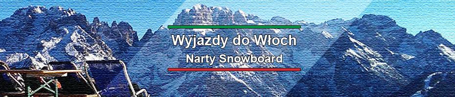 Zima Wlochy