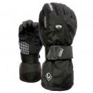 rękawice LEVEL FLY junior  2020 Black