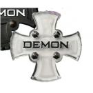 Pads antypoślizgowy DEMON DS 6006