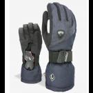 rękawice LEVEL BUTTERFLY lady 2020 Blue/Grey