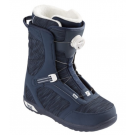 buty HEAD SCOUT LYT  BOA men 2020 NAVY