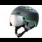 kask HEAD RADAR GREY/GREEN 2020